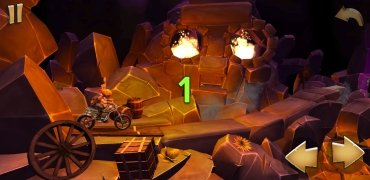Trials Frontier image 3 Thumbnail