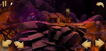 Trials Frontier image 4 Thumbnail