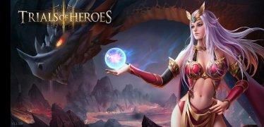 Trials of Heroes imagen 1 Thumbnail