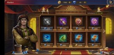 Trials of Heroes imagen 10 Thumbnail