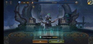 Trials of Heroes imagen 11 Thumbnail