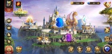 Trials of Heroes imagen 12 Thumbnail