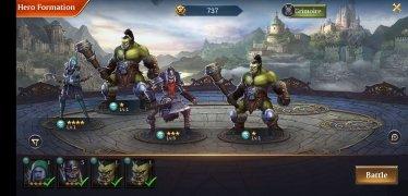 Trials of Heroes imagen 13 Thumbnail