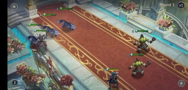 Trials of Heroes imagen 14 Thumbnail