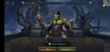Trials of Heroes imagen 3 Thumbnail