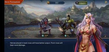 Trials of Heroes imagen 4 Thumbnail