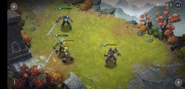 Trials of Heroes imagen 6 Thumbnail