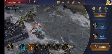 Trials of Heroes imagen 7 Thumbnail
