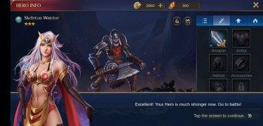 Trials of Heroes imagen 8 Thumbnail