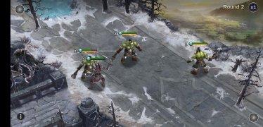 Trials of Heroes imagen 9 Thumbnail