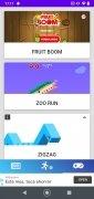 Tribber imagen 5 Thumbnail