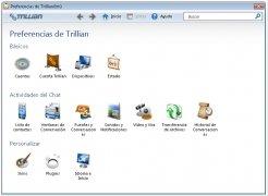 Trillian imagen 3 Thumbnail