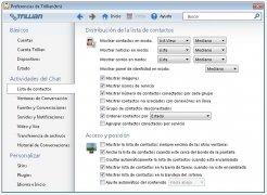 Trillian immagine 6 Thumbnail