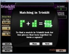 Trinklit imagen 2 Thumbnail
