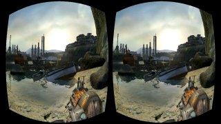 Trinus VR Изображение 1 Thumbnail