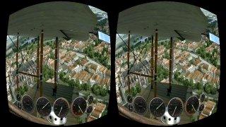 Trinus VR Изображение 2 Thumbnail