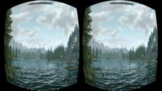 Trinus VR immagine 3 Thumbnail