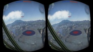 Trinus VR Изображение 4 Thumbnail