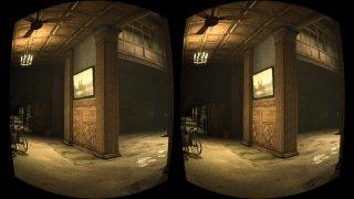 Trinus VR immagine 5 Thumbnail
