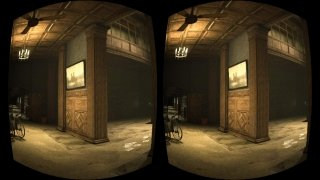 Trinus VR Изображение 5 Thumbnail