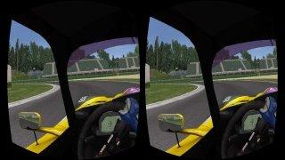 Trinus VR Изображение 6 Thumbnail