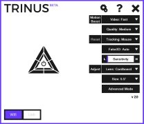 Trinus VR immagine 7 Thumbnail