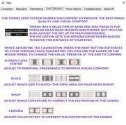 Trinus VR Server imagem 4 Thumbnail