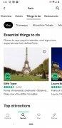 TripAdvisor imagen 3 Thumbnail