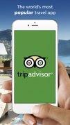 TripAdvisor - Hoteles Vuelos Restaurantes imagen 1 Thumbnail