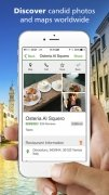 TripAdvisor - Hoteles Vuelos Restaurantes imagen 3 Thumbnail