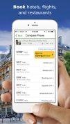 TripAdvisor - Hotels Flüge Restaurants image 4 Thumbnail