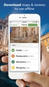 TripAdvisor - Hotels Flights Restaurants image 5 Thumbnail