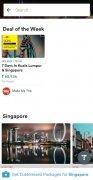 Tripoto imagen 4 Thumbnail