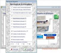 Trituradora imagen 4 Thumbnail