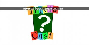Trivia Cast Изображение 1 Thumbnail