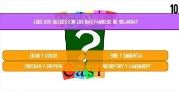 Trivia Cast image 2 Thumbnail