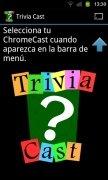 Trivia Cast Изображение 3 Thumbnail