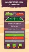 Trivia League - Quiz de fútbol imagen 1 Thumbnail