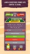 Trivia League - Quiz de fútbol imagen 3 Thumbnail