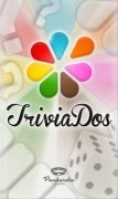 TriviaDos 画像 5 Thumbnail