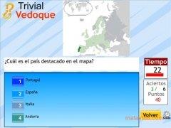 Trivial Europa imagen 2 Thumbnail