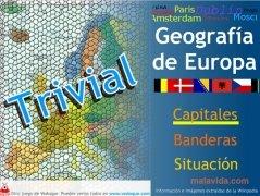 Trivial Europa imagen 4 Thumbnail