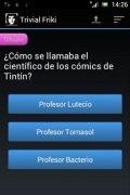 Geek Trivia image 2 Thumbnail