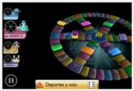 Trivial Pursuit immagine 3 Thumbnail
