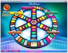 Trivial Pursuit image 3 Thumbnail