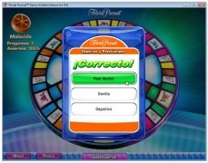Trivial Pursuit Изображение 4 Thumbnail