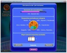 Trivial Pursuit Изображение 5 Thumbnail