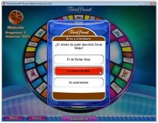 Trivial Pursuit image 6 Thumbnail