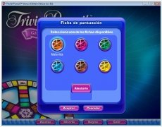 Trivial Pursuit bild 8 Thumbnail