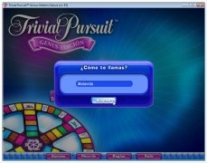 Trivial Pursuit image 9 Thumbnail